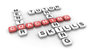 Coaching | Training